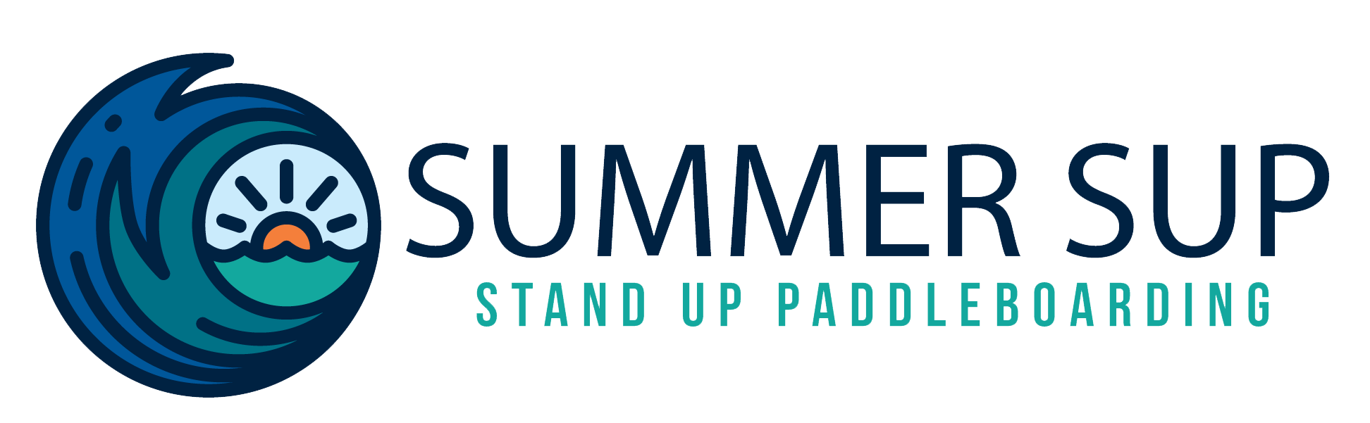 Stand Up Paddleboarding School