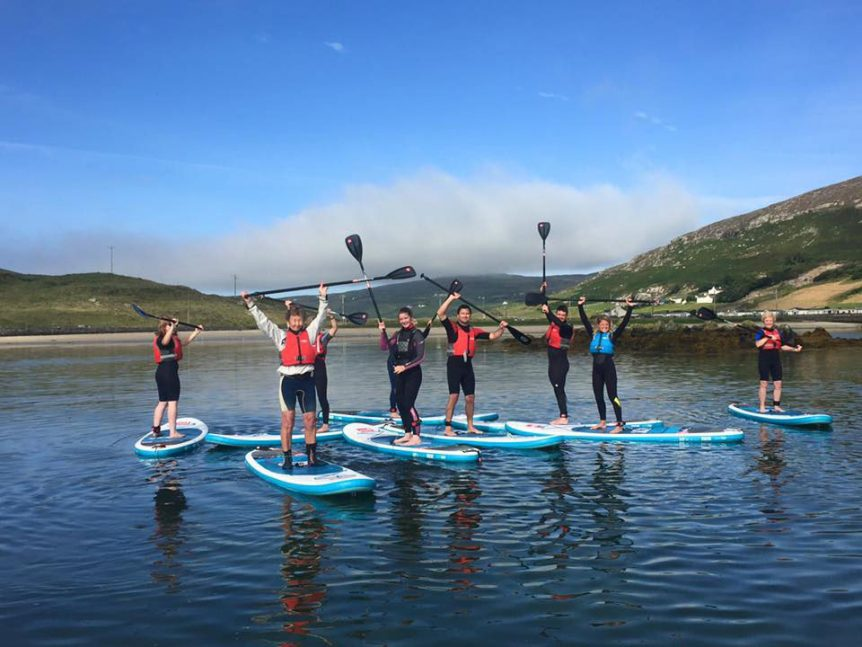 summer-sup-school-group-lessons